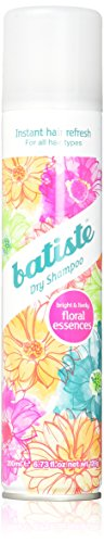 batiste-dry-shampoo-floral-essences-673-ounce-packaging-may-vary