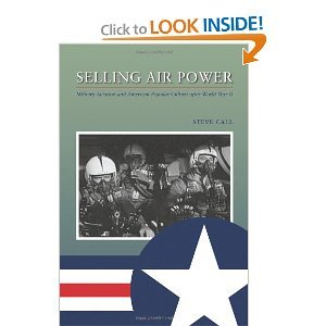 Selling Air Power byCall ebook
