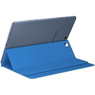 Samsung Galaxy Tab A 9.7 OEM Blue Book Cover