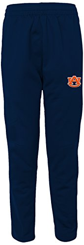 NCAA by Outerstuff NCAA Auburn Tigers Men's