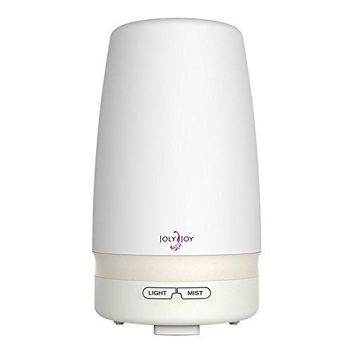 Joly Joy Ultrasonic Humidifier Aromatherapy product image