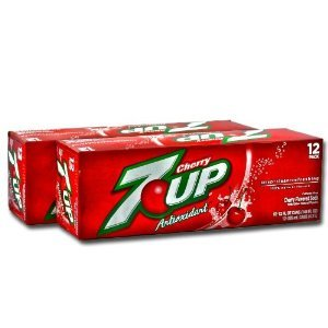 7-up-cherry-soft-drink-12-ounce-pack-of-24