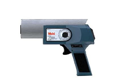 Wahl DHSA28XT Telescopic High Performance Heat Spy Infrared