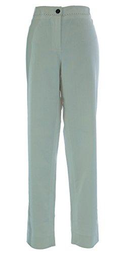 marina-rinaldi-by-maxmara-barrali-white-straight-leg-jeans-18w-27