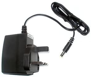 Replacement Power Supply for Roland SPD-S Sampling Pad 9V EU