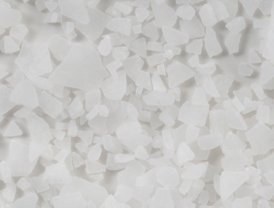 Sales del Mar Muerto – mgcl2 cloruro de magnesio hexahydrate Flake – 47% magnesio –