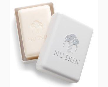 Buy bar soap for skin