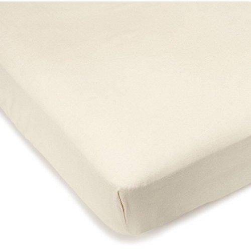 Sleeper Sofa Mattress Encasement Size product image