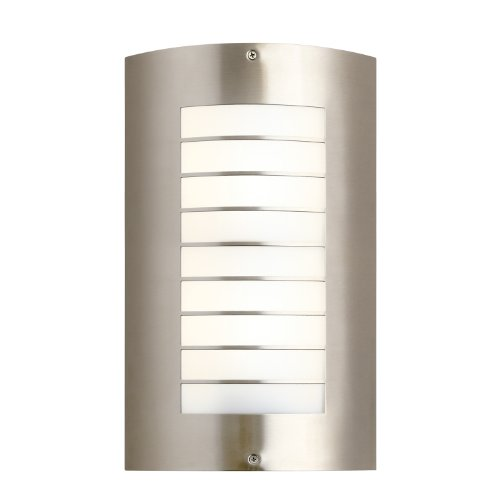 Lamp Plus Outdoor Lighting in Florida - 5