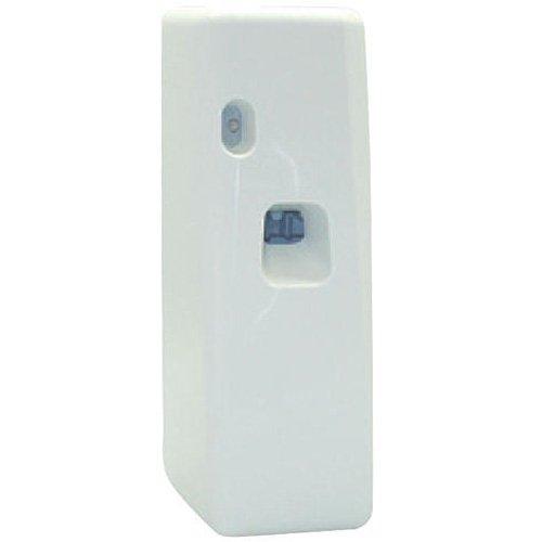 Big D 797 Dual Mode Metered Dispenser