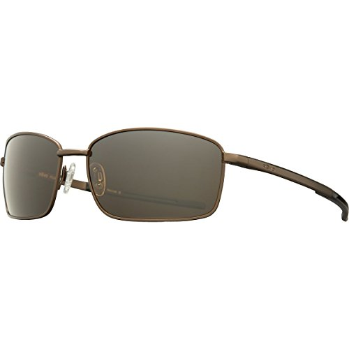 revo-re-5000x-transport-pilot-polarized-aviator-sunglasses-brown-terra-60-mm