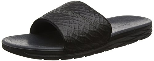 571118346b6c Nike Benassi Solarsoft Slide Sandal product image