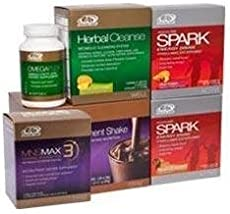 Easy advocare cleanse recipes