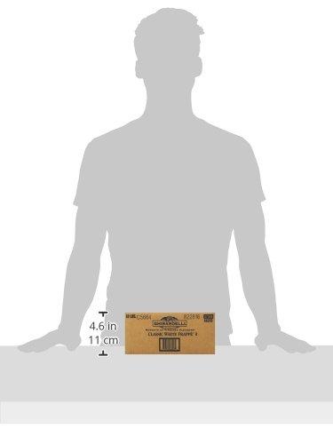 Ghirardelli Frappe Mix, Classic White, 10-Pound Box by Ghirardelli (Image #5)
