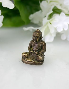 amagon buddhist personals The 12-step buddhist: enhance recovery from any addiction (english edition) ebook: darren littlejohn: amazonde: kindle-shop.