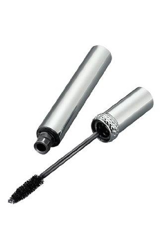 La Prairie Cellular Treatment Mascara Instant Build 10 ml / 0.34 oz Noir / Black (La Makeup Prairie)