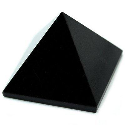 black-agate-pyramids-1-1-1-4-1pc