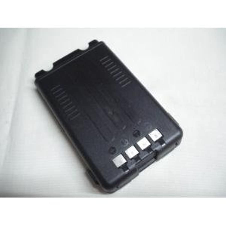 蒸発する主人笑モビーゴ【micro USBアダプター&電池単品(1個)】超軽量 災害 緊急用モバイルバッテリー Mobeego 1700mAh