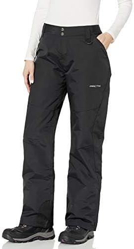 Arctix Women`s Premium Insulated Snow Pants