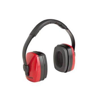 Gateway Earmuffs (Gateway Safety Soundout High Level Nrr Earmuff)