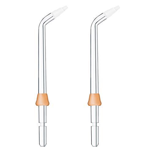VINFANY Dental Water Jet Orthodontic for Waterpik Oral Irrigator Wp100 Wp-450 Wp-250 Wp-300 Wp-660 Wp-900 WP-100 Handle Assembly Kit