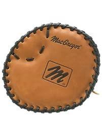 Baseball | Amazon.com: Bats, Mitts & Baseballs
