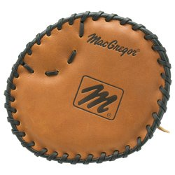 MacGregor Infield Training Glove (Infield Baseball Glove Cheap)