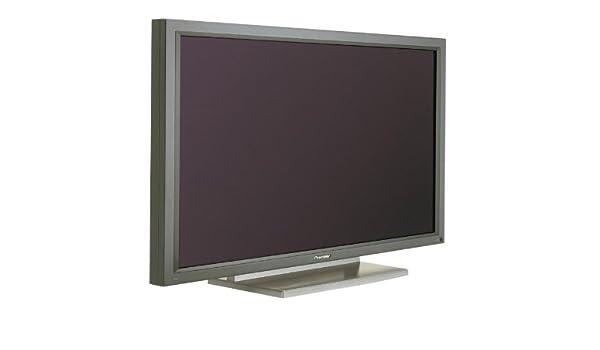 Pioneer PDP 503 HDE – Juego de s 2 Sistema de televisor de Plasma: Amazon.es: Electrónica