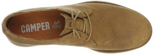Camper Mil 18552-020 Schuhe Herren
