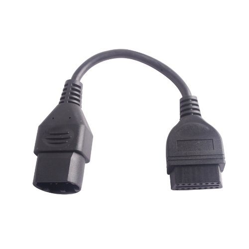 Vstm Connector Adapter Cable Mazda product image