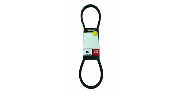 CRAFTSMAN 585436MA made with Kevlar Replacement Belt