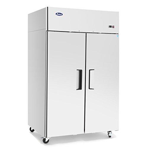 atosa refrigerator - 1