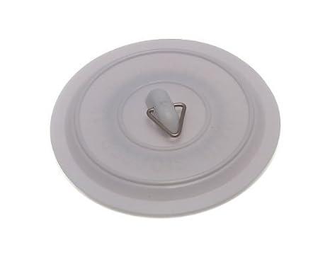 Tappo Della Vasca Da Bagno In Inglese : Onestopdiy tappo universale per scarico doccia mm mm