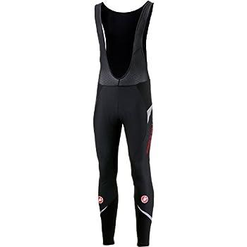 Image of Castelli 2019/20 Men's Polare 2 Cycling Bib Tight - M13523 Bib Tights & Pants