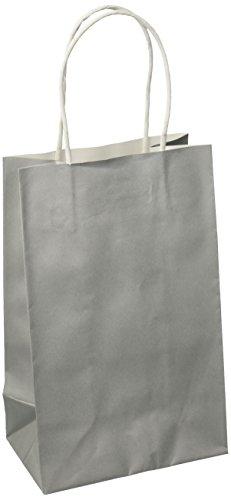 American Kraft Paper Bags - 2