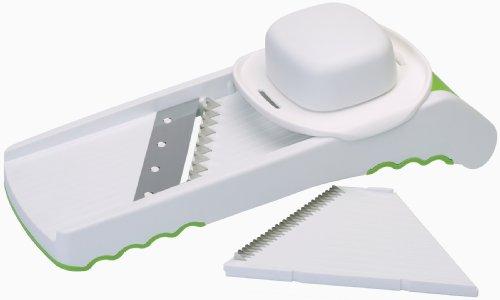Progressive International Multi Slicer