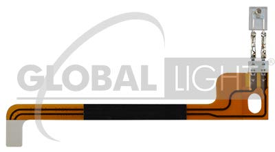 GL72819 Gap Sensor Flex Cable, Made to fit Zebra Mobile Printer RW420, QL220 C & D Series Made to Replace OEM P/N CL16602-2