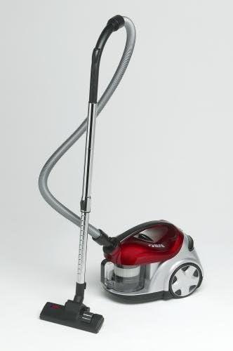 Alfa 7900 - Aspirador: Amazon.es: Hogar