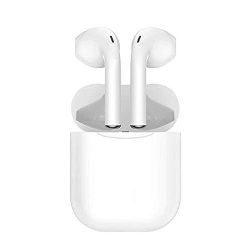 Bluetooth Headphones,Stereo in-Ear,Bluetooth Earbuds Wireless Headphones Mini