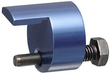 Dayco 93875 Belt Installation Tool by Dayco
