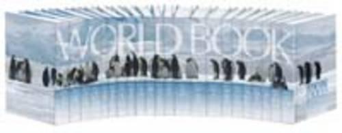 world book encyclopedia 2011 - 1