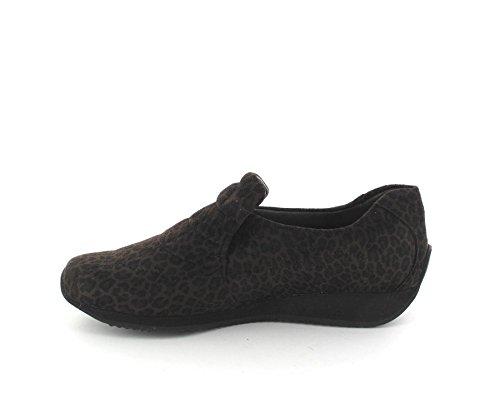 ara, Sneaker donna
