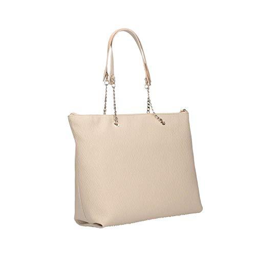 Nero Borse Beige Gm43 Donna Shopping Classe Mod Prima HY61WfS1