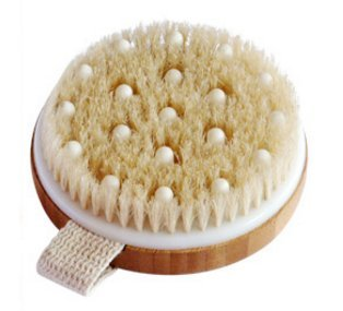 dry-wet-body-brush-by-csm-clear-dead-skin-cells-while-reducing-cellulite-and-toxins-natural-bristles
