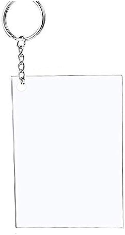 Spotify Code Custom Franke Ocean Keychain Blonde Album Cover Keychain Custom Spotify Code Keychain Spotify Keychain