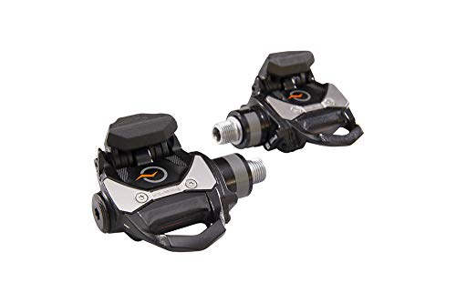 (PowerTap P1 Power Meter Pedals)