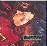Earth moving (1989) By Mike Oldfield (0001-01-01)