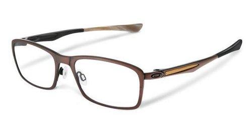 Oakley OX5075-03 Hollowpoint Eyeglasses-Antique - Retailers Apparel Oakley