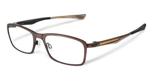 Oakley OX5075-03 Hollowpoint Eyeglasses-Antique - Retail Sunglasses Oakley