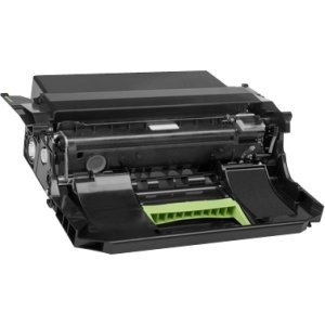 LEXMARK MX810 PRINTER DRIVERS FOR WINDOWS 10